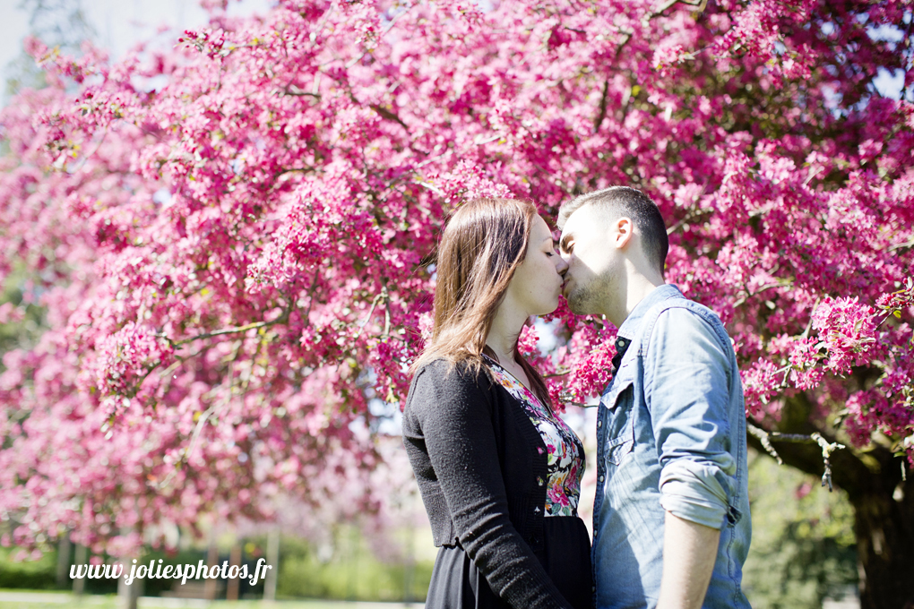 photographe_couple_nancy_luneville (8)