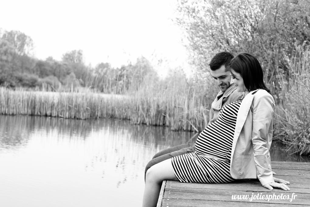 Coraline_Mathieu_190414_Photographe_maternite_grossesse_nancy (45)