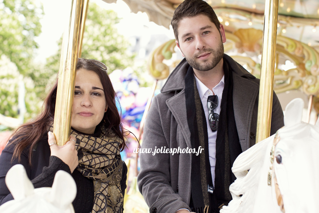 Emilie et romain_Photographe_portrait nancy (11)