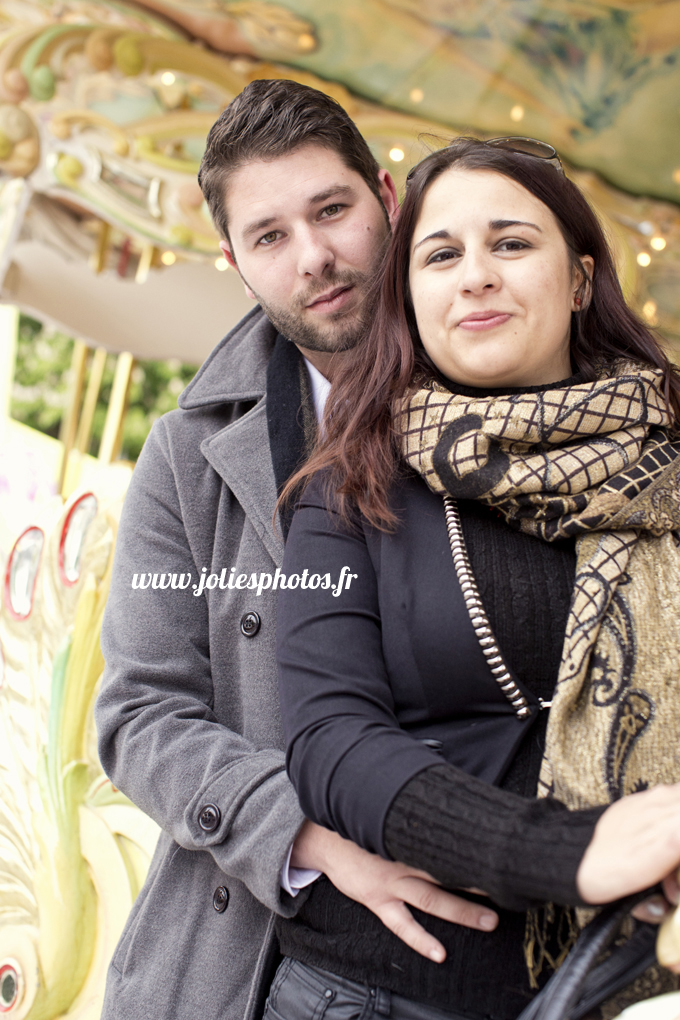 Emilie et romain_Photographe_portrait nancy (12)