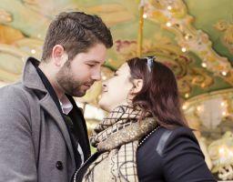 Protégé: Emilie et Romain