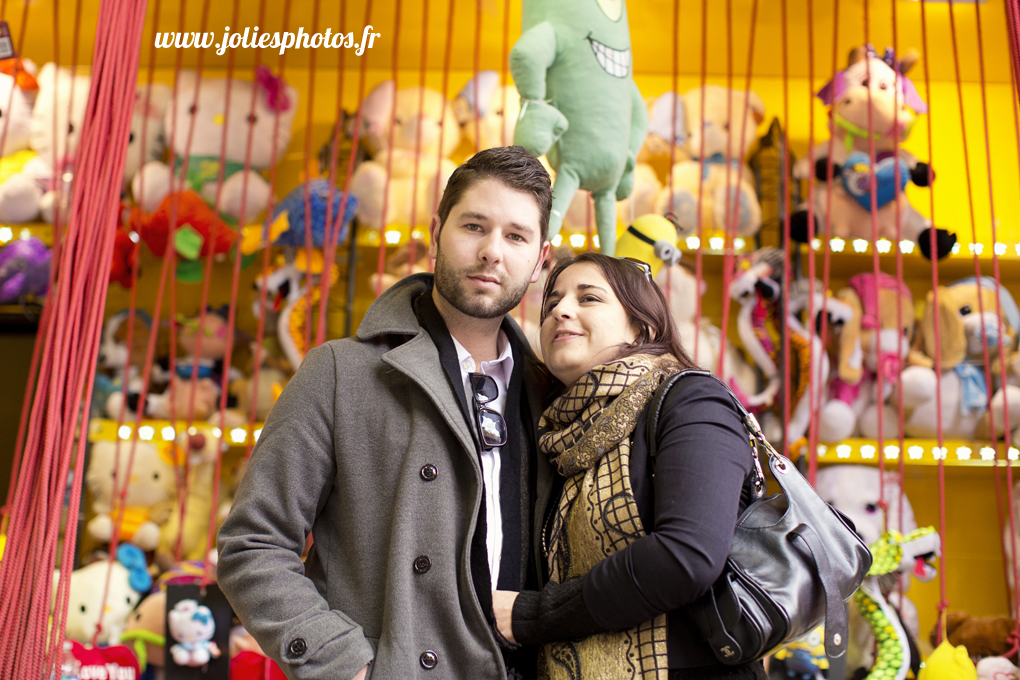 Emilie et romain_Photographe_portrait nancy (7)