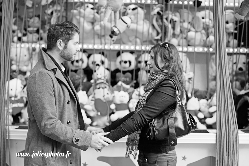 Emilie et romain_Photographe_portrait nancy (8)