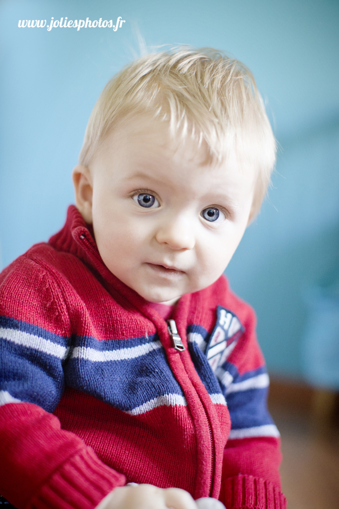 Photographe portraits famille enfants Nancy (2)