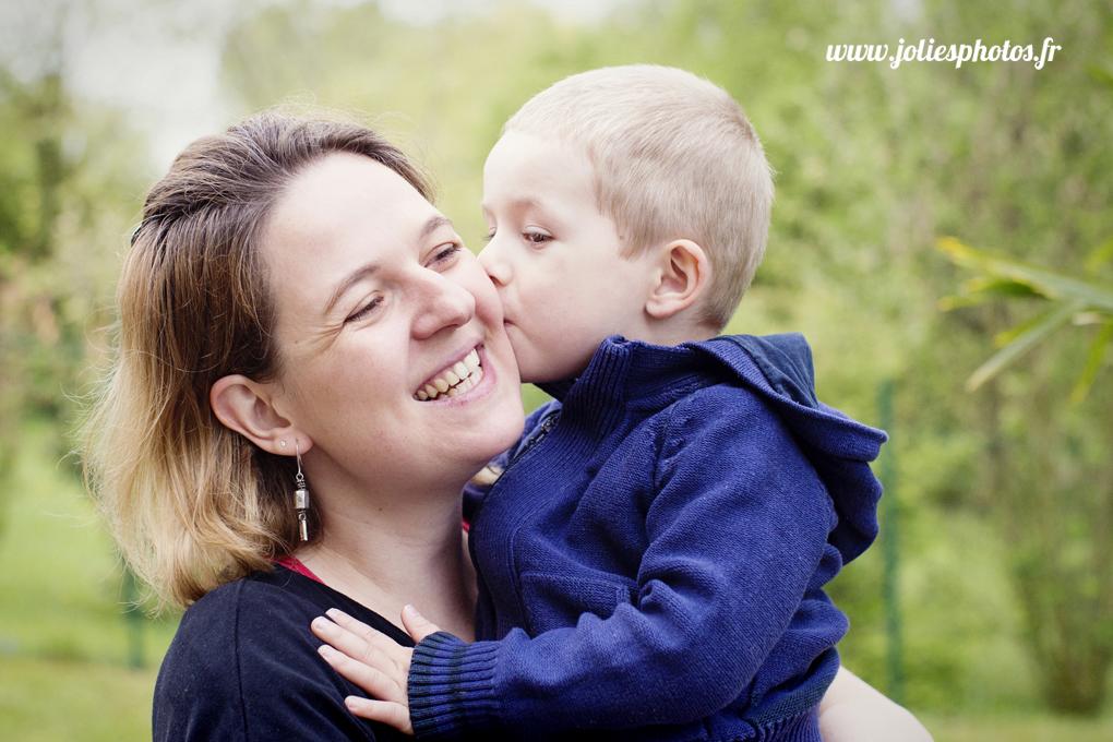 Photographe portraits famille enfants Nancy (36)