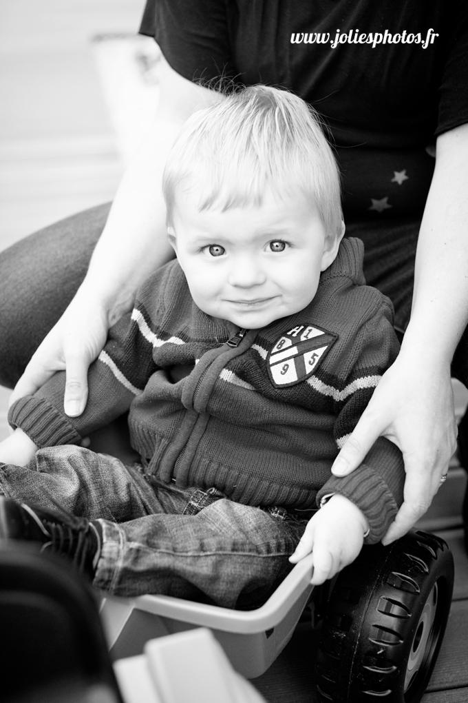 Photographe portraits famille enfants Nancy (37)