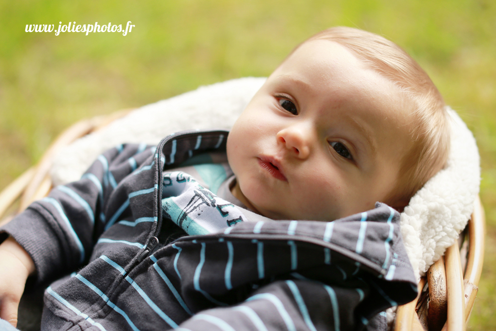 Hugo_photographe_bébés_portraits_nancy (11)