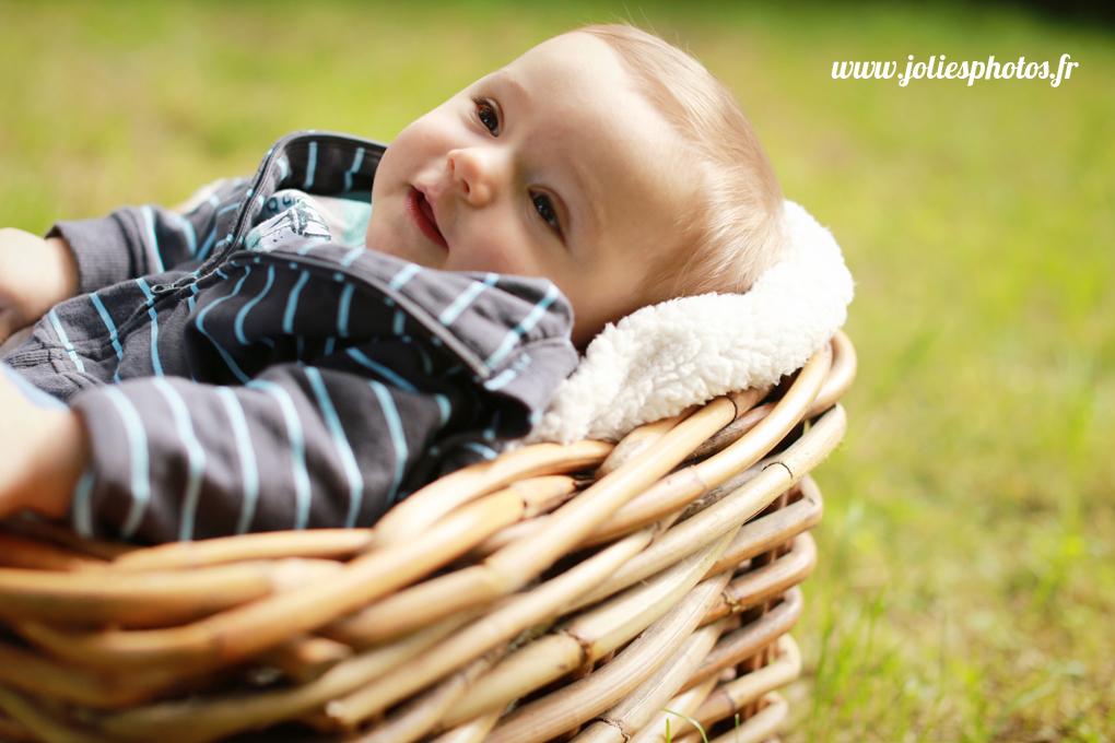 Hugo_photographe_bébés_portraits_nancy (12)