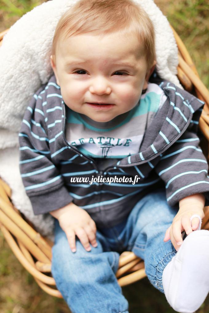 Hugo_photographe_bébés_portraits_nancy (15)