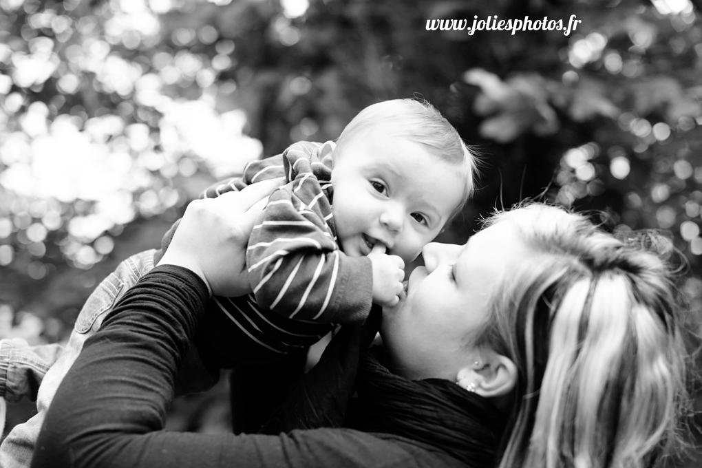 Hugo_photographe_bébés_portraits_nancy (22)