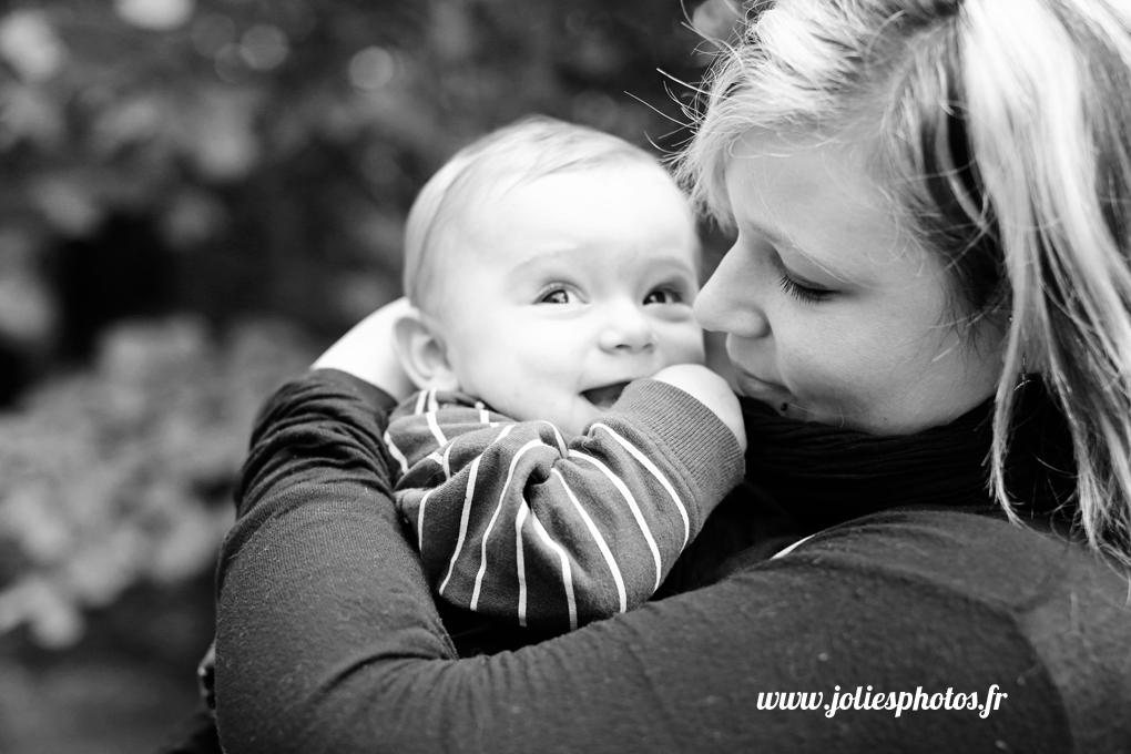 Hugo_photographe_bébés_portraits_nancy (24)
