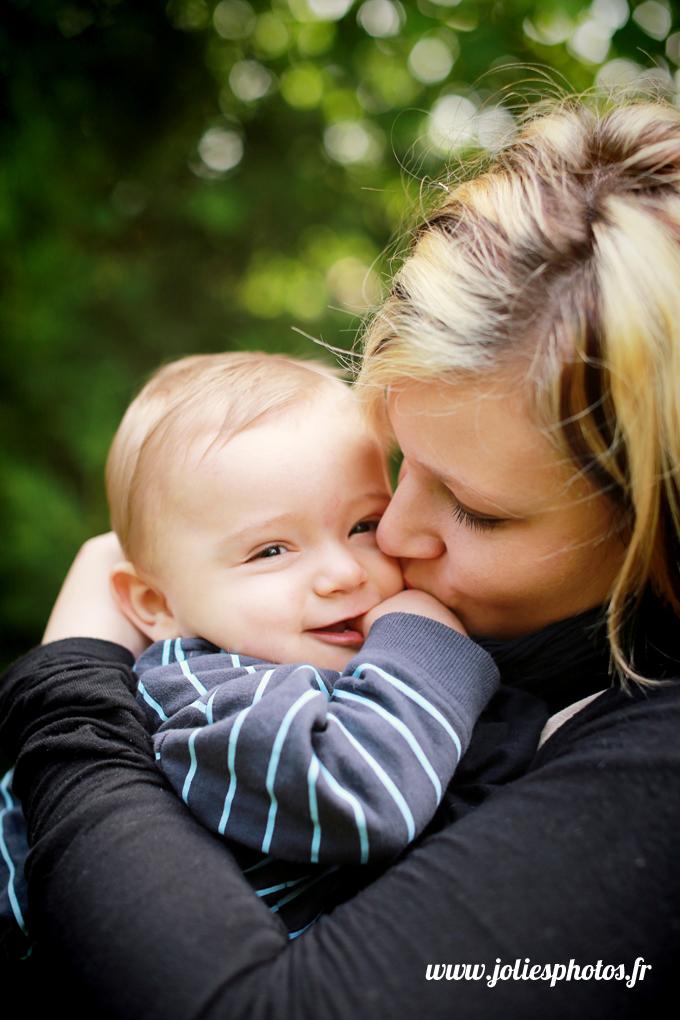 Hugo_photographe_bébés_portraits_nancy (25)