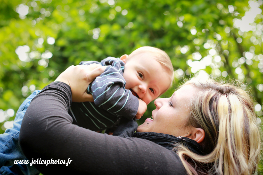 Hugo_photographe_bébés_portraits_nancy (27)