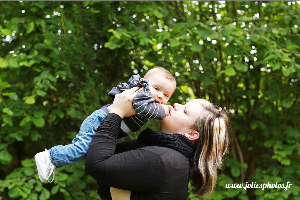 Hugo_photographe_bébés_portraits_nancy (29)