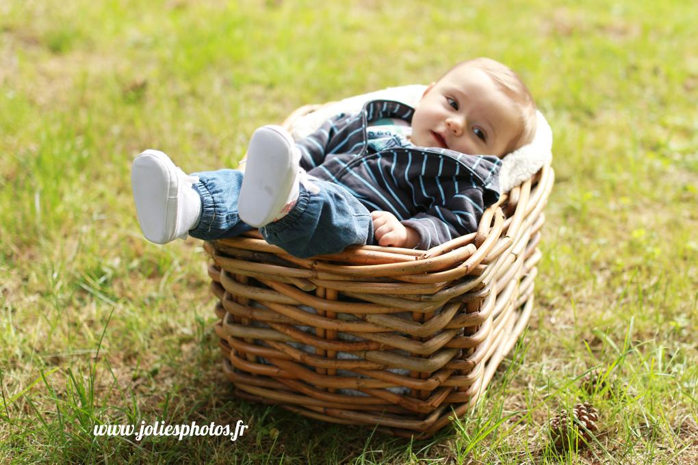 Hugo_photographe_bébés_portraits_nancy (3)