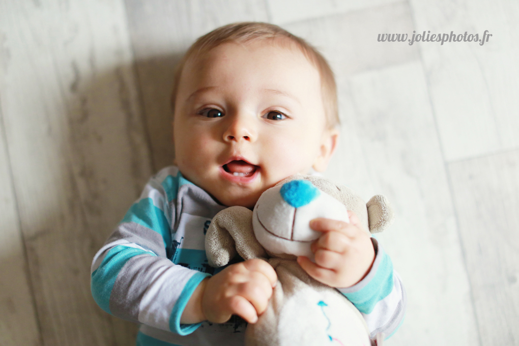 Hugo_photographe_bébés_portraits_nancy (38)