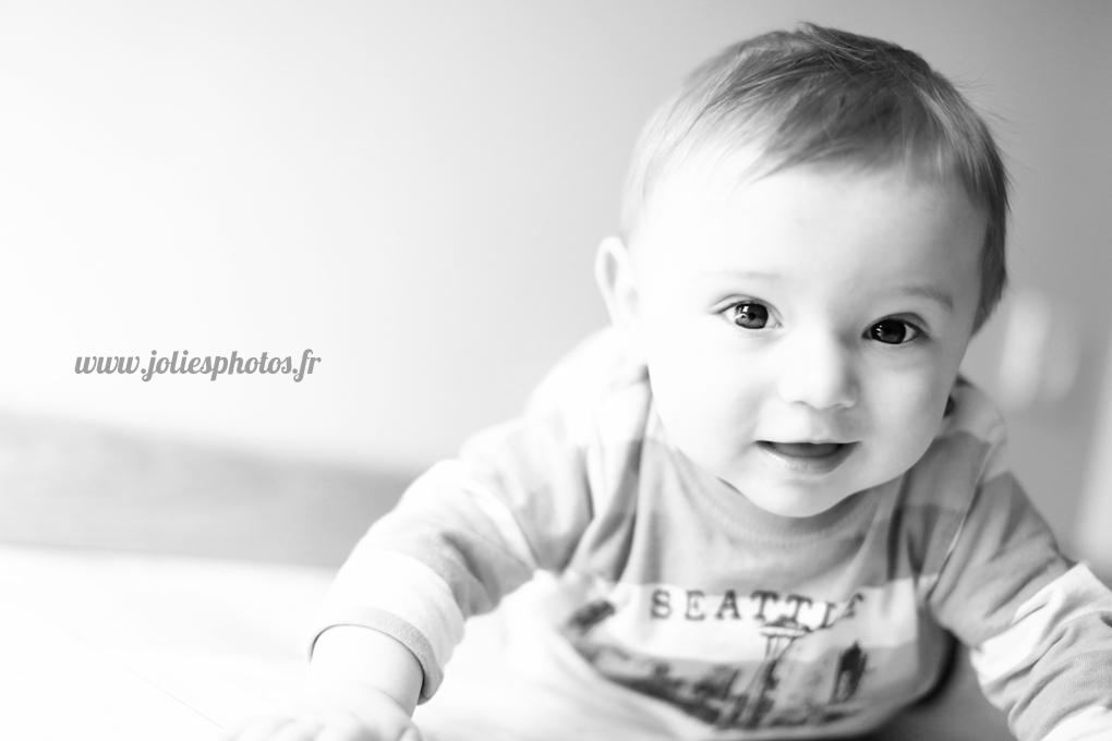 Hugo_photographe_bébés_portraits_nancy (40)
