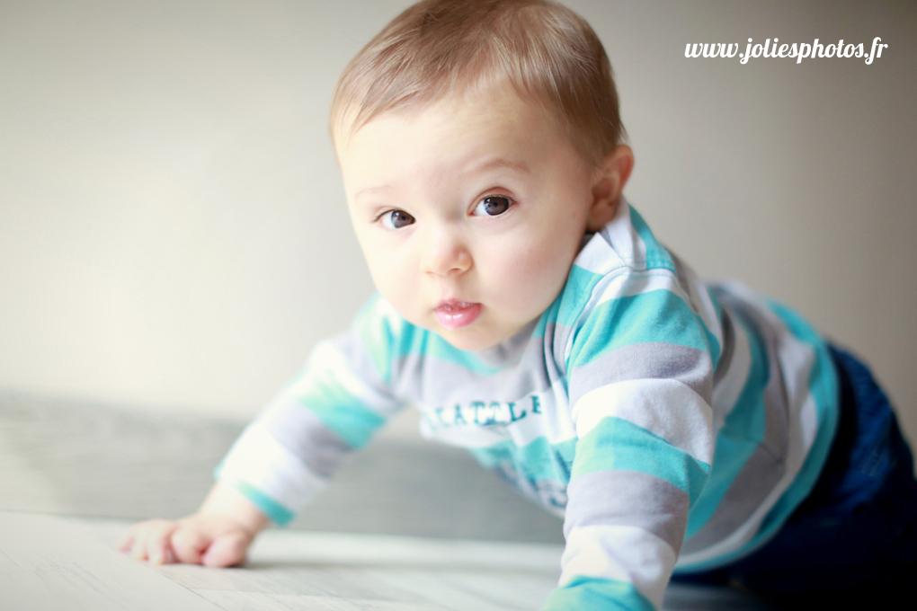 Hugo_photographe_bébés_portraits_nancy (42)