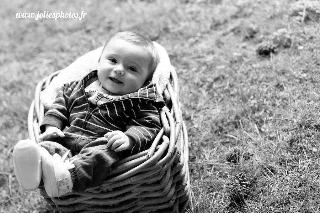 Hugo_photographe_bébés_portraits_nancy (6)