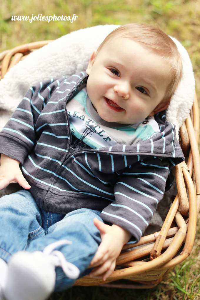 Hugo_photographe_bébés_portraits_nancy (7)
