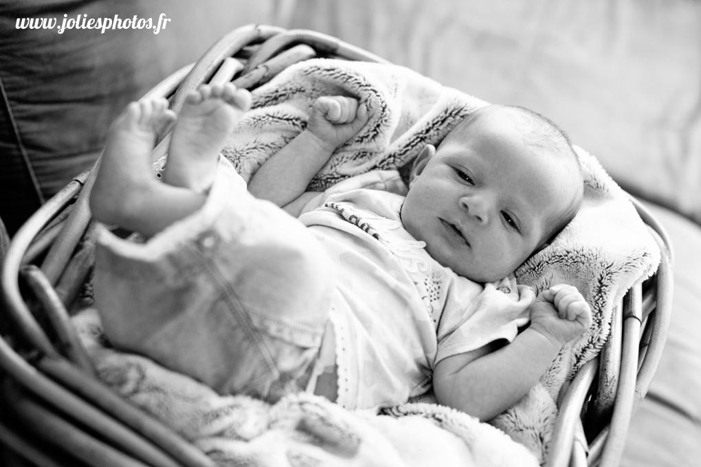 Photographe_nouveau_ne_naissance_nancy (16)