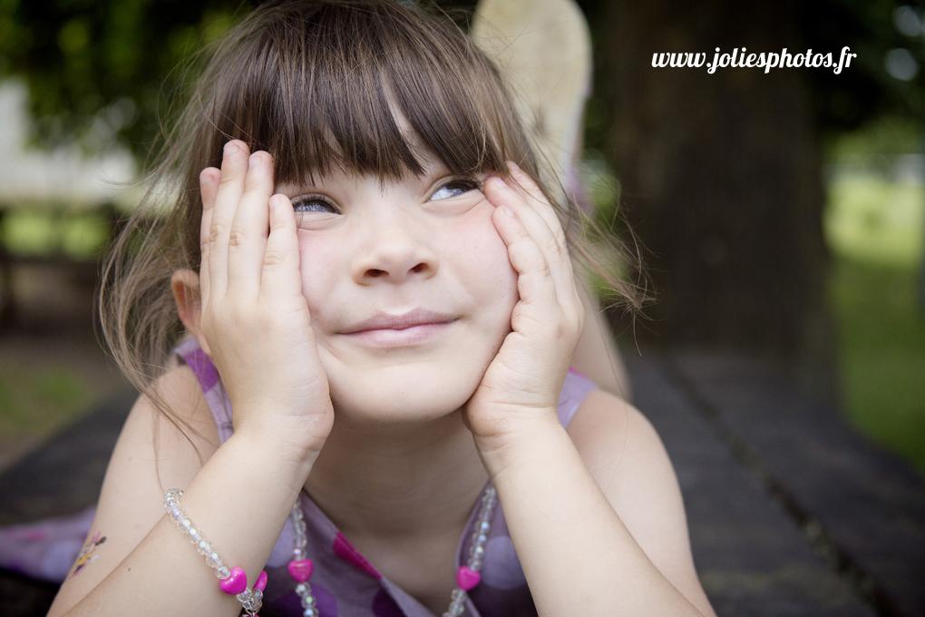 photographe_grossesse_matenite_nancy (65)