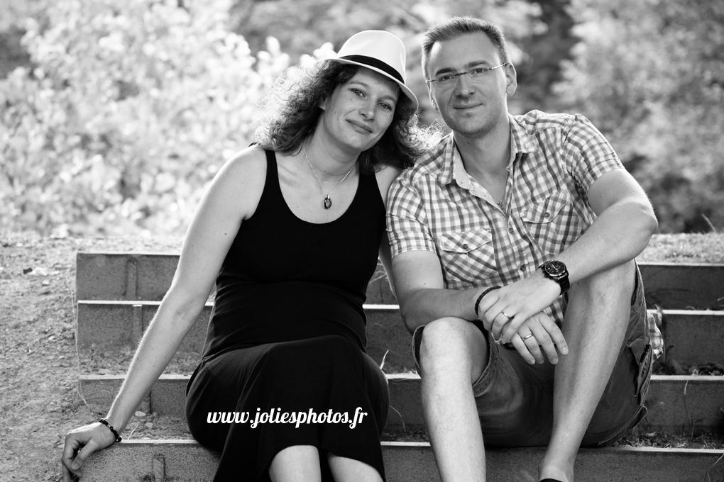 photographe_grossesse_matenite_nancy (76)