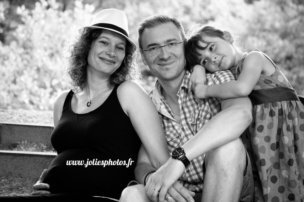 photographe_grossesse_matenite_nancy (82)