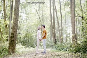 Photographe_couple_mariage_luneville_nancy (25)