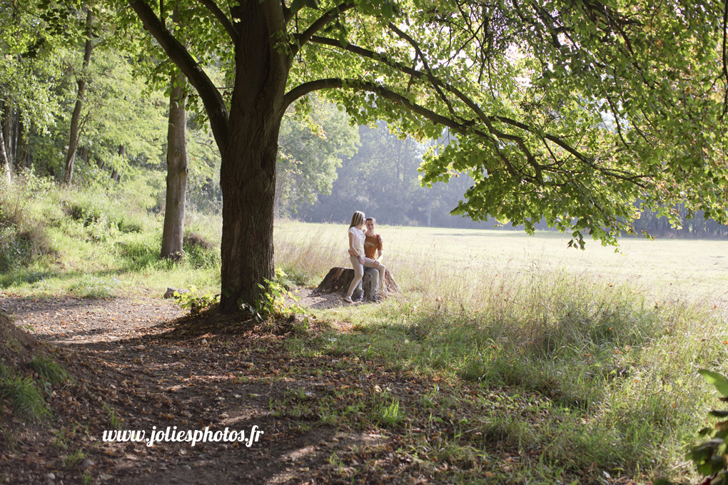 Photographe_couple_mariage_luneville_nancy (1)