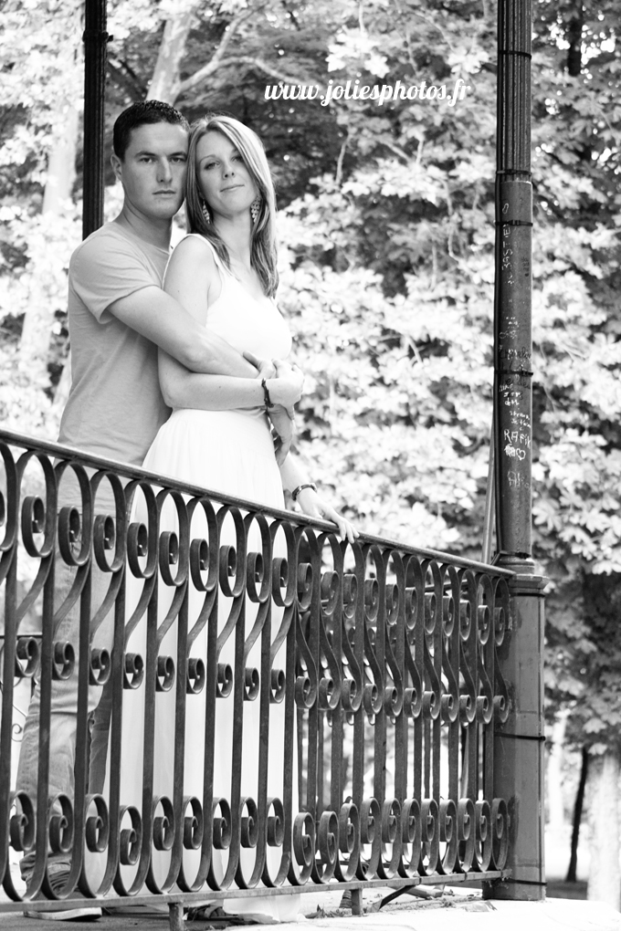 Photographe_couple_mariage_luneville_nancy (13)