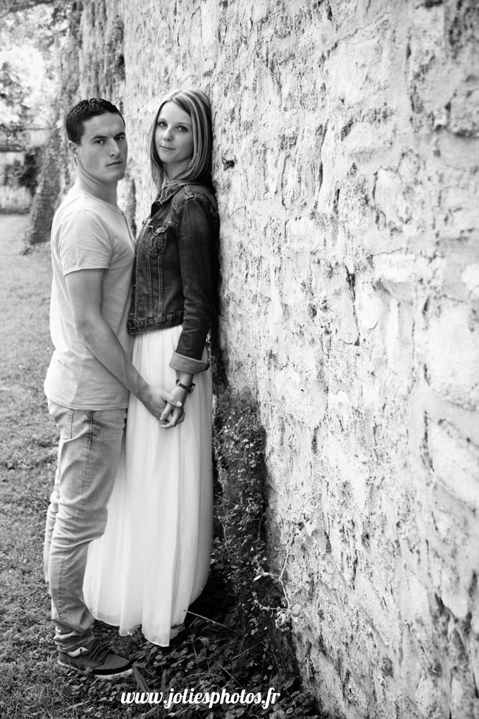 Photographe_couple_mariage_luneville_nancy (18)