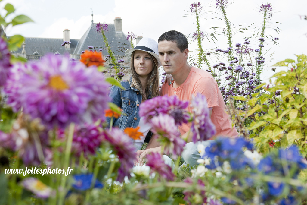 Photographe_couple_mariage_luneville_nancy (19)
