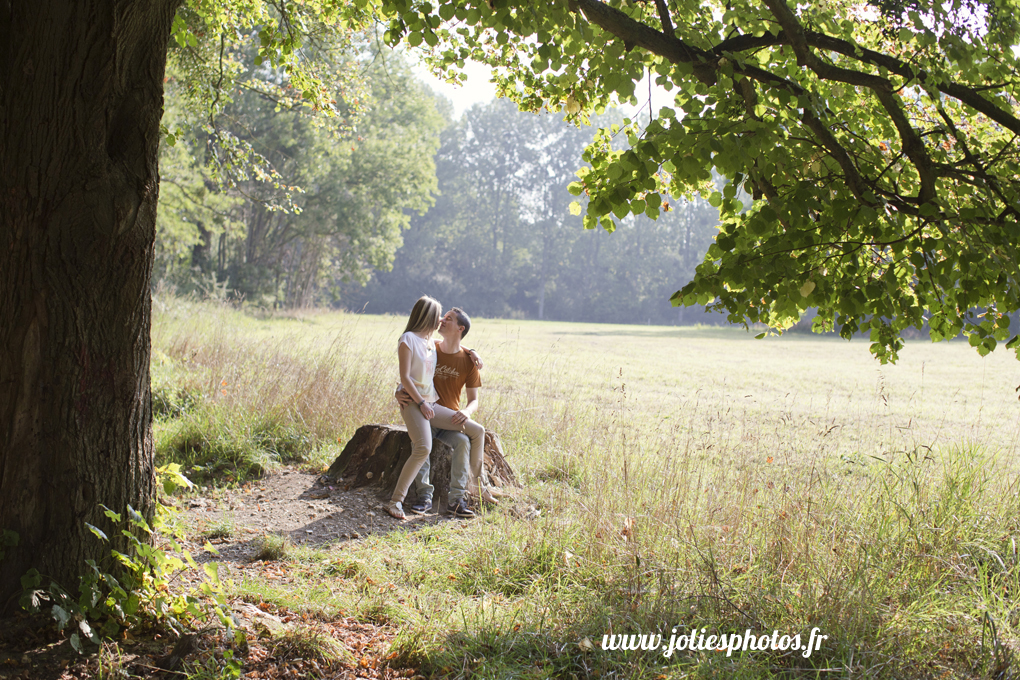 Photographe_couple_mariage_luneville_nancy (2)