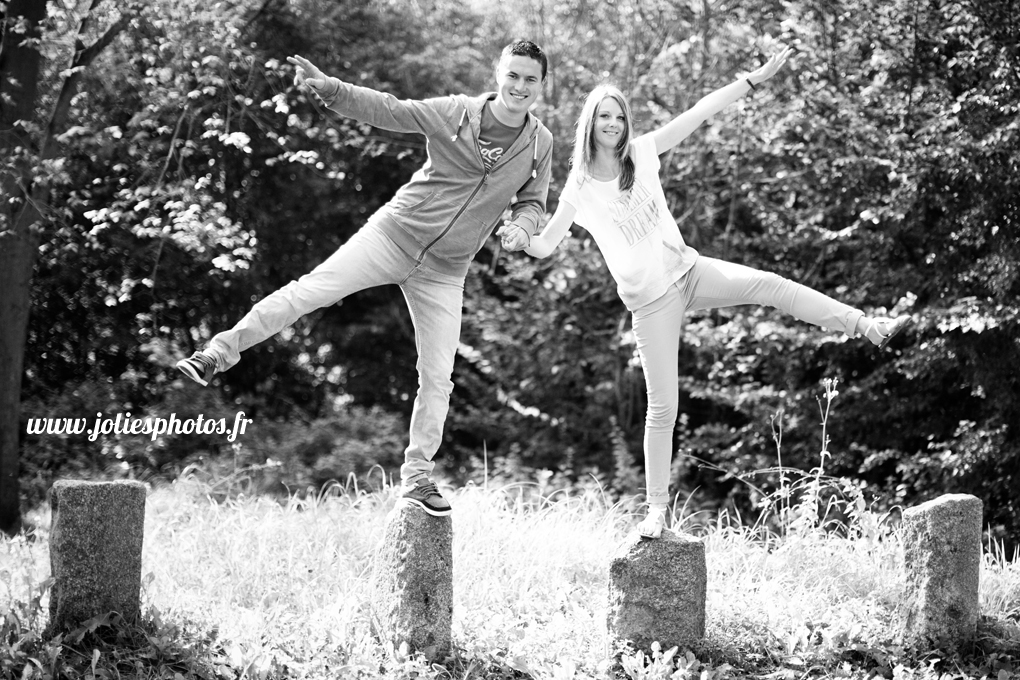 Photographe_couple_mariage_luneville_nancy (22)