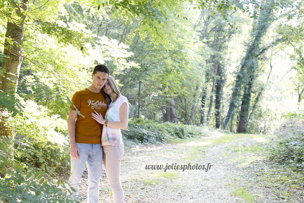 Photographe_couple_mariage_luneville_nancy (24)