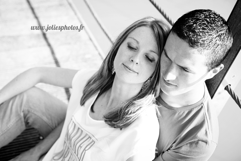Photographe_couple_mariage_luneville_nancy (29)