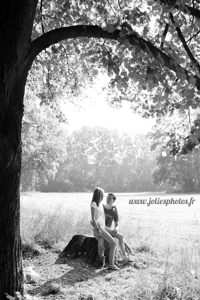 Photographe_couple_mariage_luneville_nancy (3)
