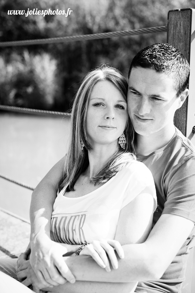 Photographe_couple_mariage_luneville_nancy (31)