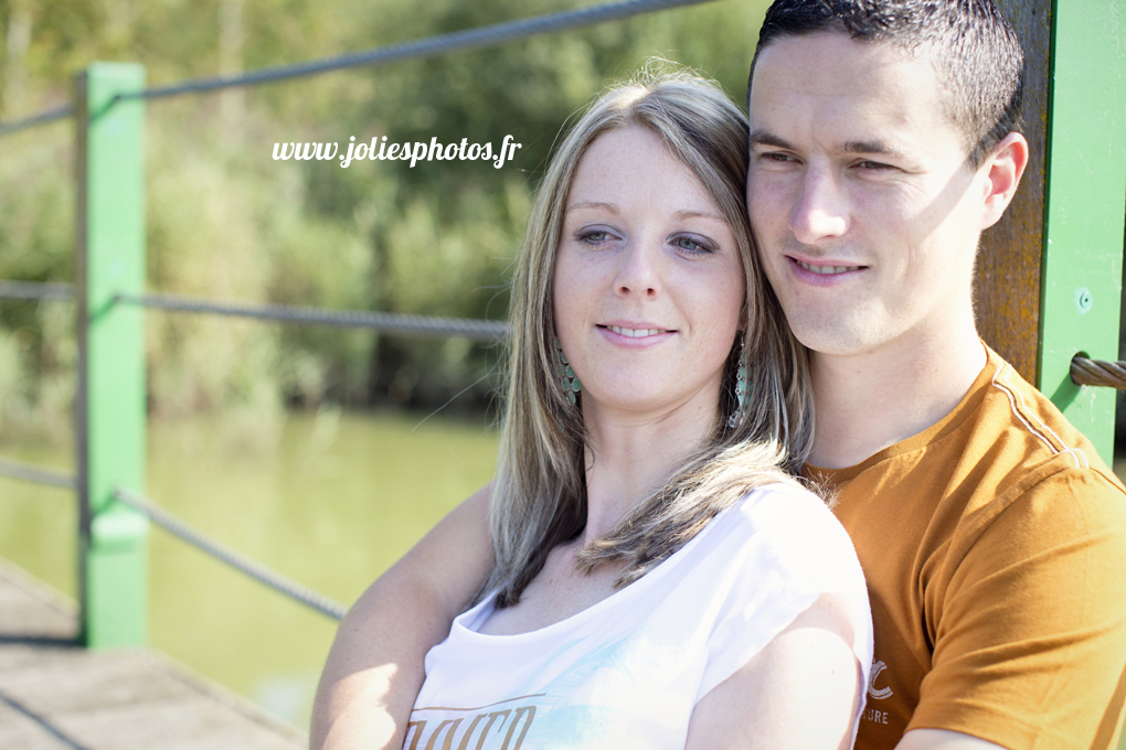 Photographe_couple_mariage_luneville_nancy (32)