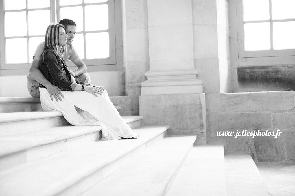 Photographe_couple_mariage_luneville_nancy (37)