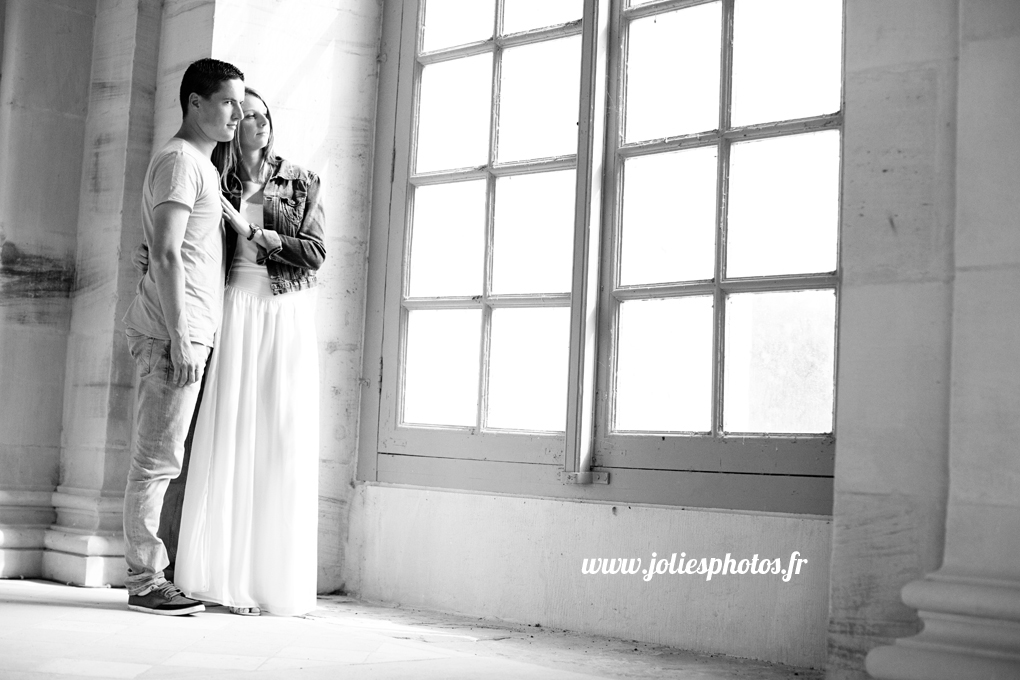 Photographe_couple_mariage_luneville_nancy (38)