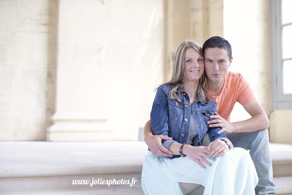 Photographe_couple_mariage_luneville_nancy (40)