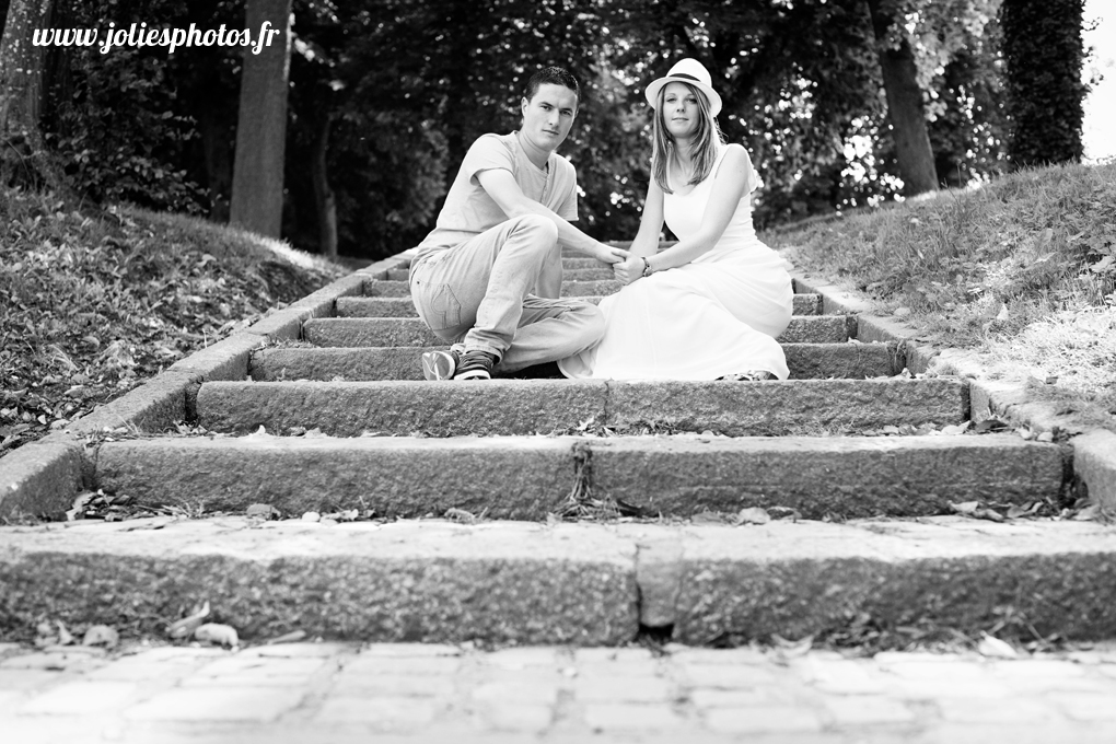 Photographe_couple_mariage_luneville_nancy (50)