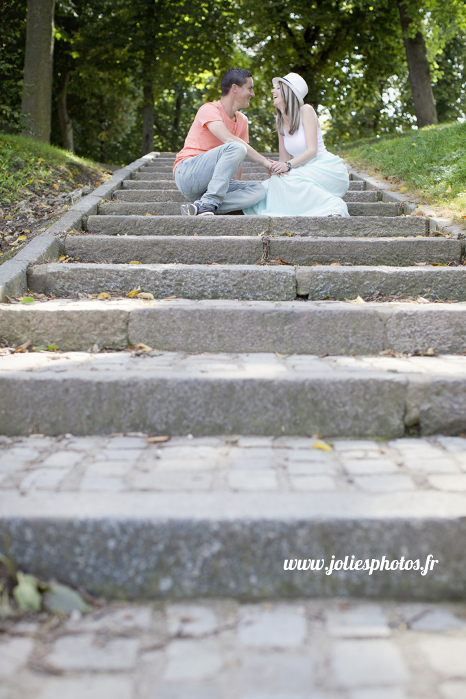 Photographe_couple_mariage_luneville_nancy (51)
