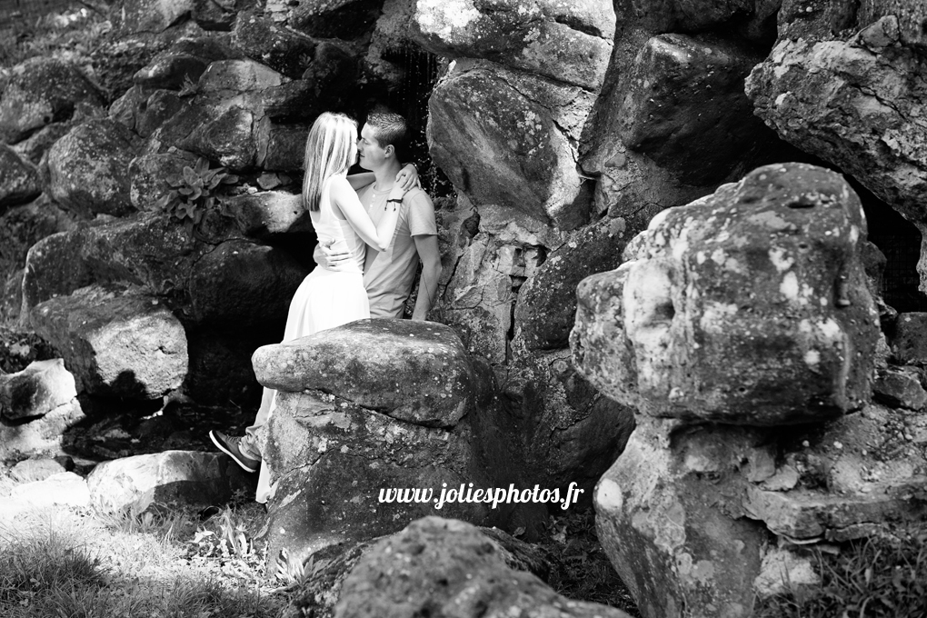 Photographe_couple_mariage_luneville_nancy (7)