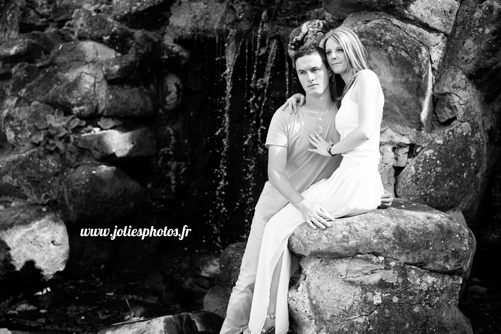 Photographe_couple_mariage_luneville_nancy (9)