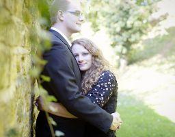 Protégé: Adeline + Nicolas