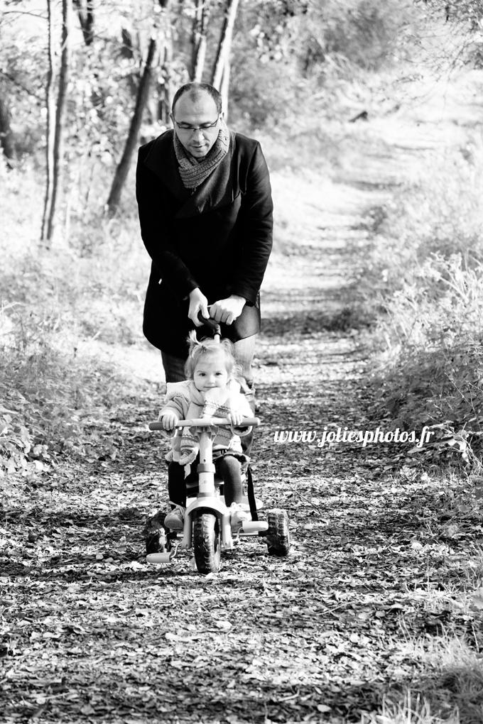 Photographe_famille_bébé_enfant_nancy_luneville (1)