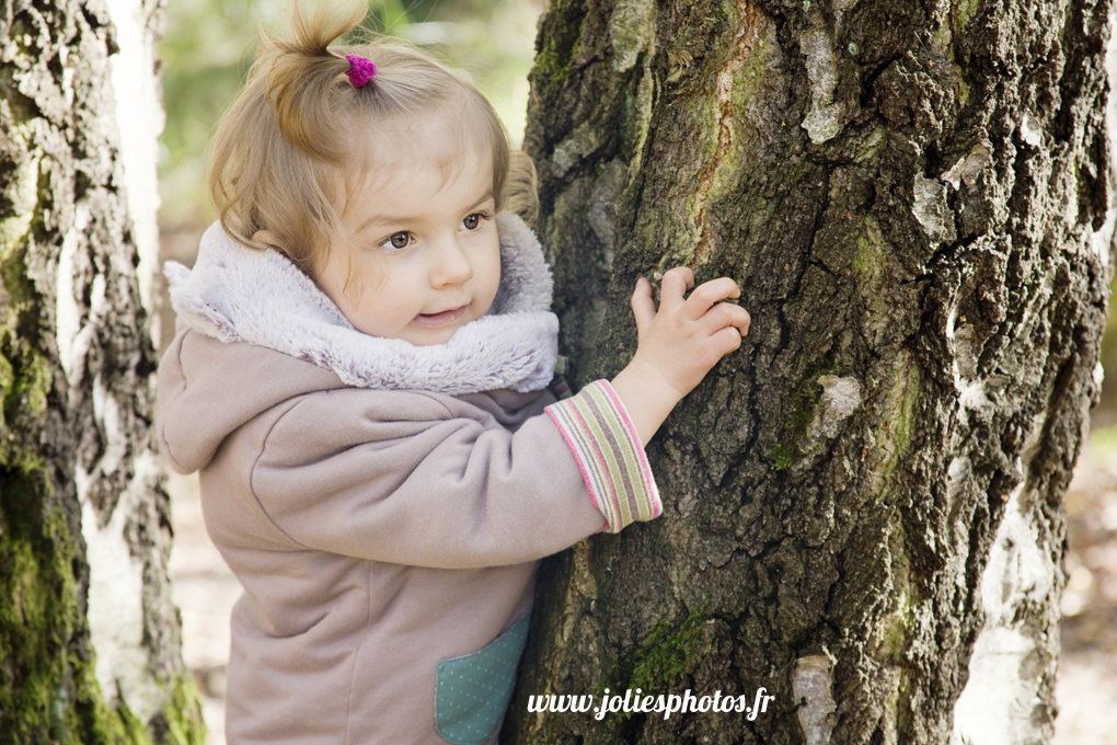 Photographe_famille_bébé_enfant_nancy_luneville (10)